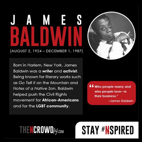 James Baldwin-02