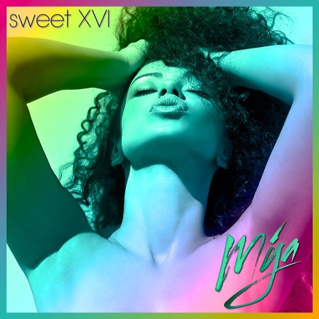 Mya-Sweet-XVI_cover