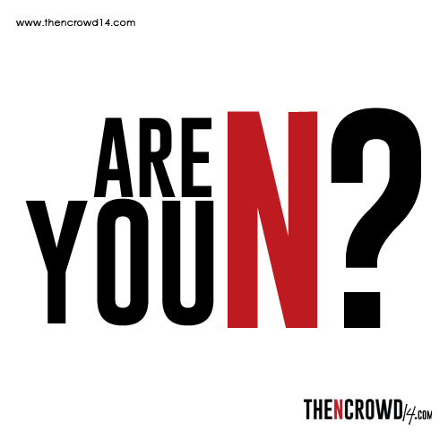 Are You N?