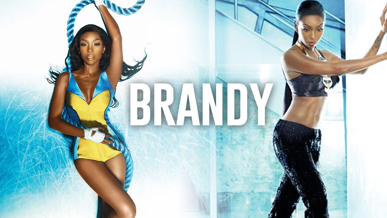 Brandy Background-withName