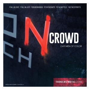 THENCROWD14.COM