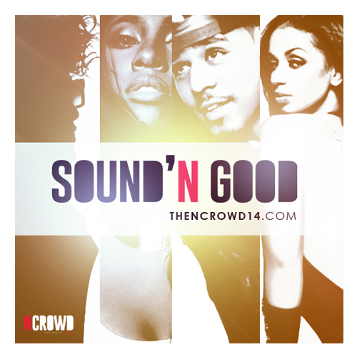 SoundN Good_PROMO-IG