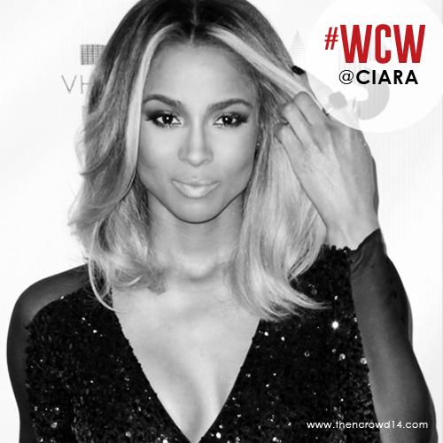 WCW-Ciara