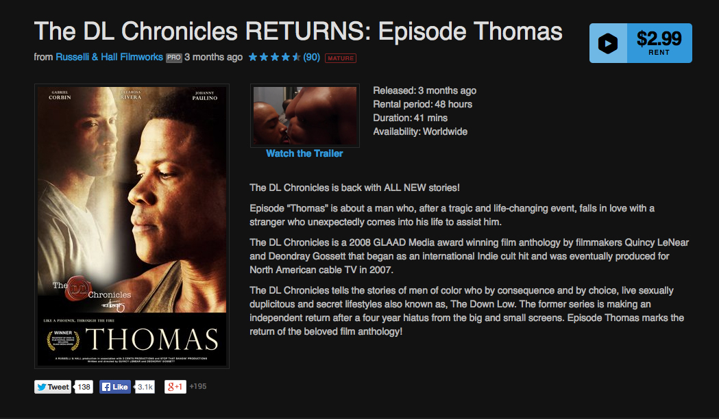 DL Chronicles Retures_Thomas