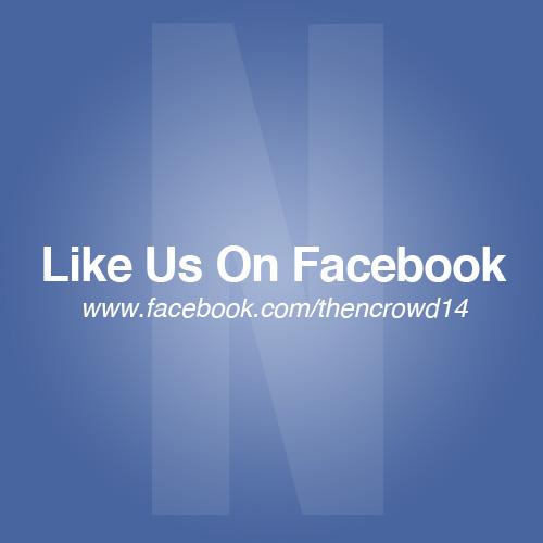 Like Us_03