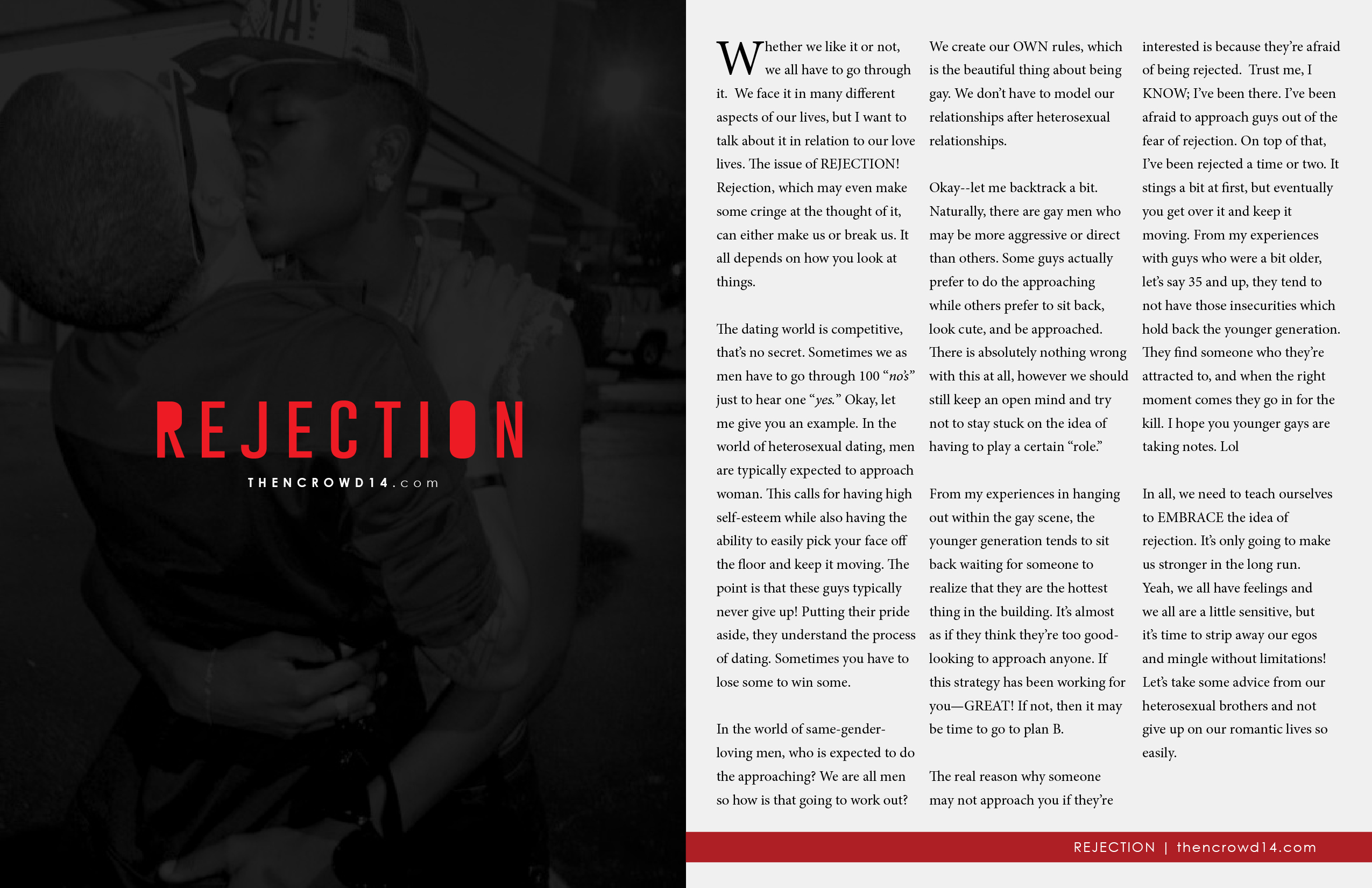 Rejection-editorialDesign