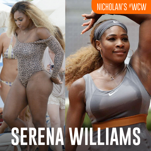WCW-SerenaWilliams