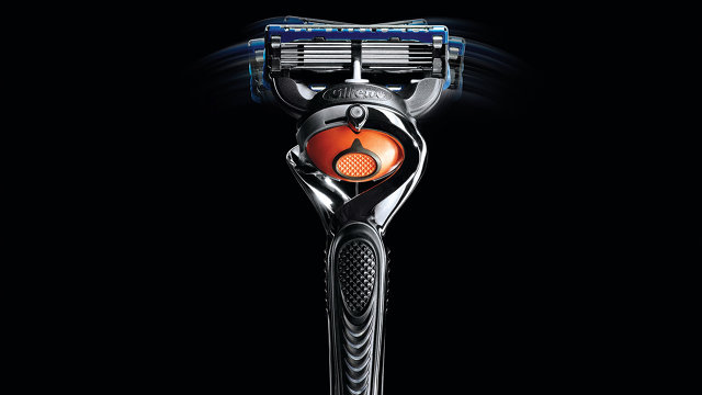 3029800-inline-i-2-i-shaved-with-gillettes-new-fusion-proglide-with-flexball-technology-it-was-okay