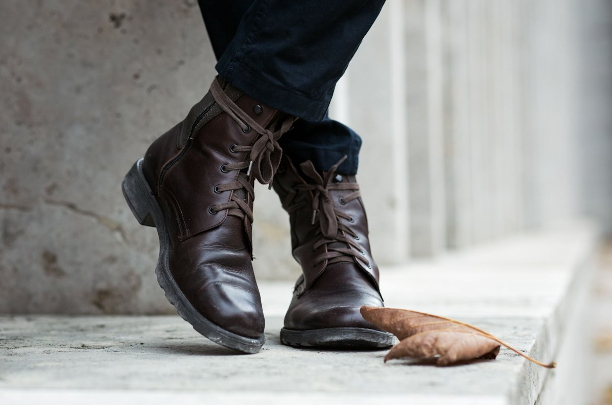 dapper-mens-winter-boots-astute-attire
