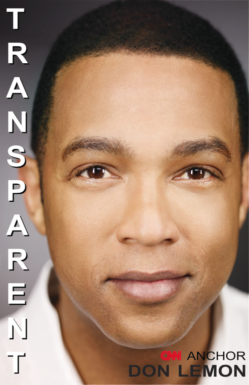 don-lemon_transparent_cover