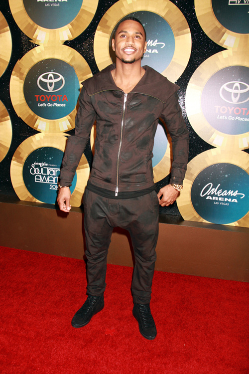 trey-songz-2014-soul-train-awards