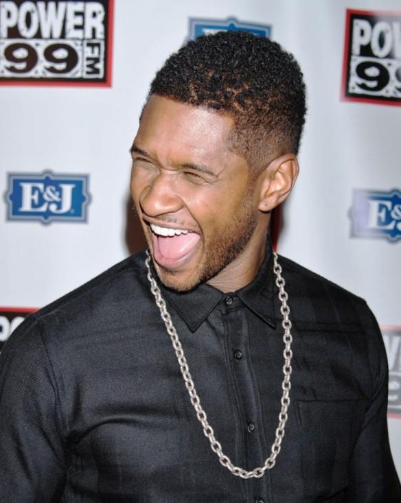 usher-hairstyle-2014-hd-new-black-men-hairstyles---black-men-hairstyles-----hairstyles-site-image-e1405736765495